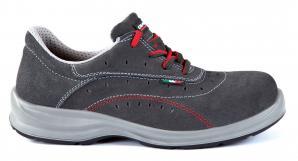Chaussures PANAMA S1P