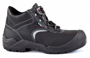 Chaussures GRANADA S3
