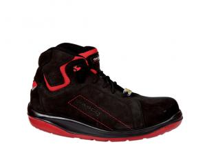 Chaussures GYM S3