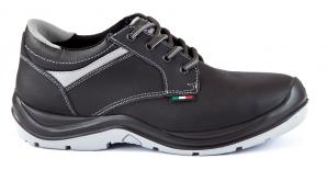 Chaussures KENT S3