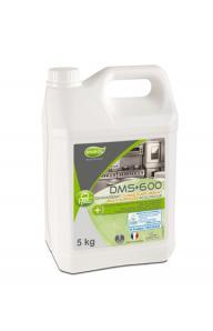 Surfaces & sols DMS + 600 5L
