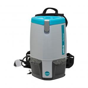 Aspirateurs poussière ASPIRATEUR DORSAL PORTAVAC BASIC