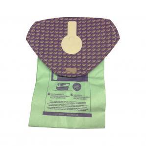 Accessoires aspirateur SAC FILTRANT EN PAPIER PORTAVAC DORSAL (LOT DE 10)