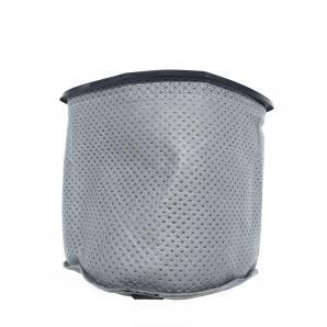 Accessoires aspirateur Filtre PORTAVAC DORSAL