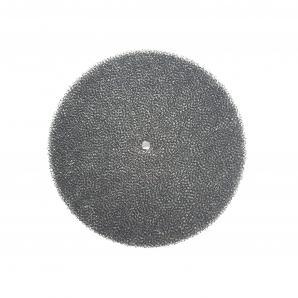 Accessoires aspirateur Mousse filtration pour filtre WE-43425 PORTAVAC DORSAL