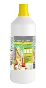 Nettoyant désinfectant DDS MARRAKECH 1L