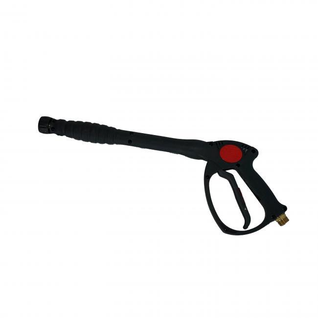 Accessoires HP de série Poignée pistolet+rallonge M 22 F/ M 22 M NHP AR PRO BC 6/7/14-200
