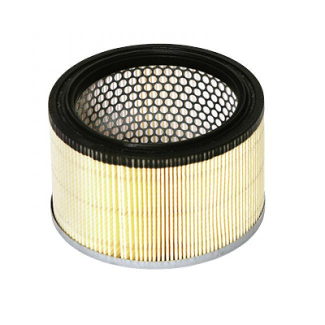 Accessoires aspirateur Filtre ULTRA HEPA WETROK MONOVAC 6+/9