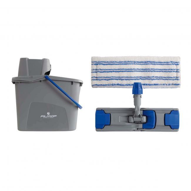 Chariots de lavage Kit EASY WASH