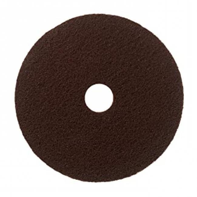 Disques 3M Disque marron polyester
