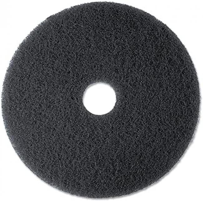 Disques 3M Disque noir nylon
