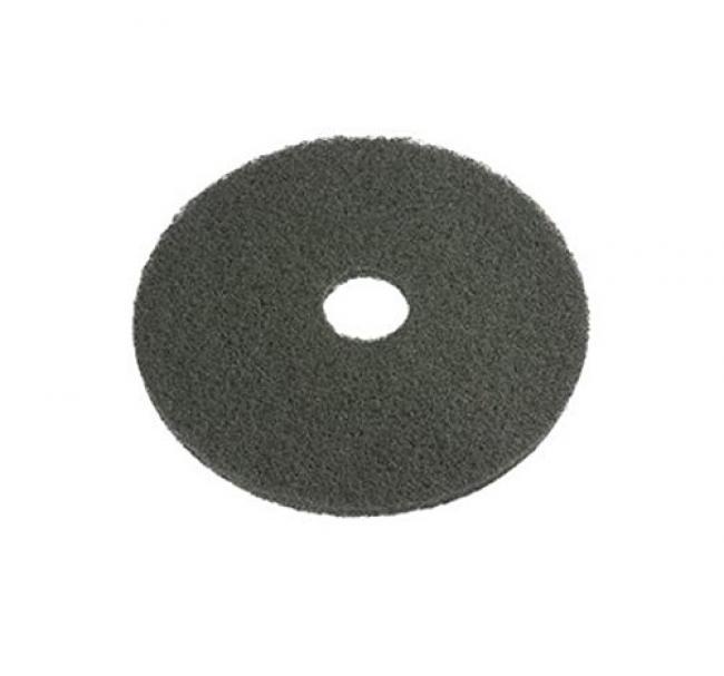 Disques 3M Disque vert nylon