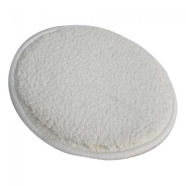Disques Janex Disque bonnette blanc