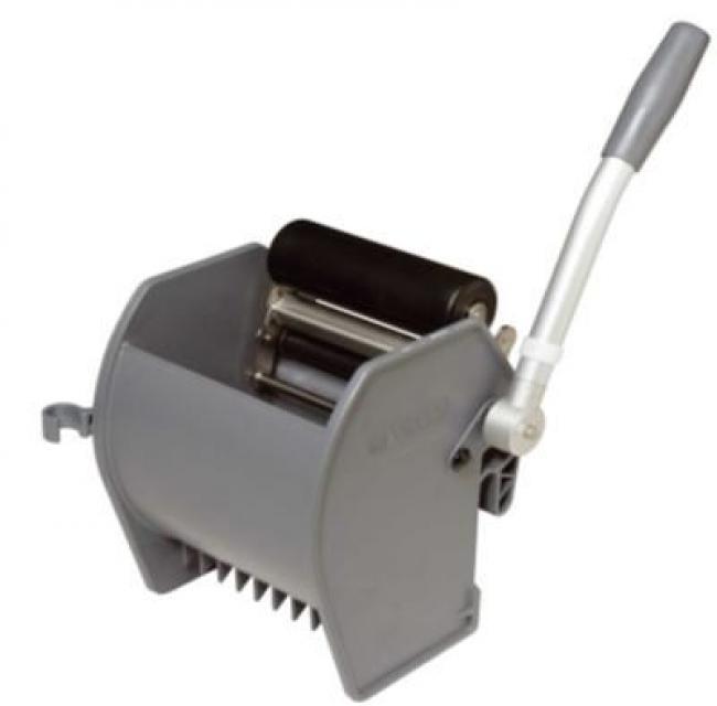 Accessoires chariots de lavage & presses de lavage Presse à rouleau Elparoll