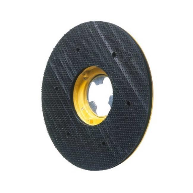 Accessoires autolaveuse Plateau porte-disque E100