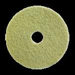 Disques Janex Disque diamant n°4 vert