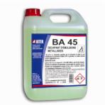 Décapants BA 45