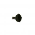 Accessoires 51mm ATEX Brosse ronde 125 NYLON