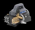 Nettoyeurs HP eau froide monophasés AR PRO BC 6-140