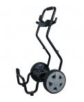 Accessoires HP optionnels Châssis avec roues NHP AR PRO BC 6-140 K