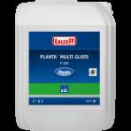 Protections P320 PLANTA MULTI GLOSS