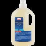 Lessives liquides et pastilles L810 BUZ LAUNDRY COMPACT