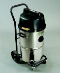 Gamme inox AV30 Type H