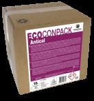 Entretien & nettoyage des surfaces ECOCONPACK ANTICAL