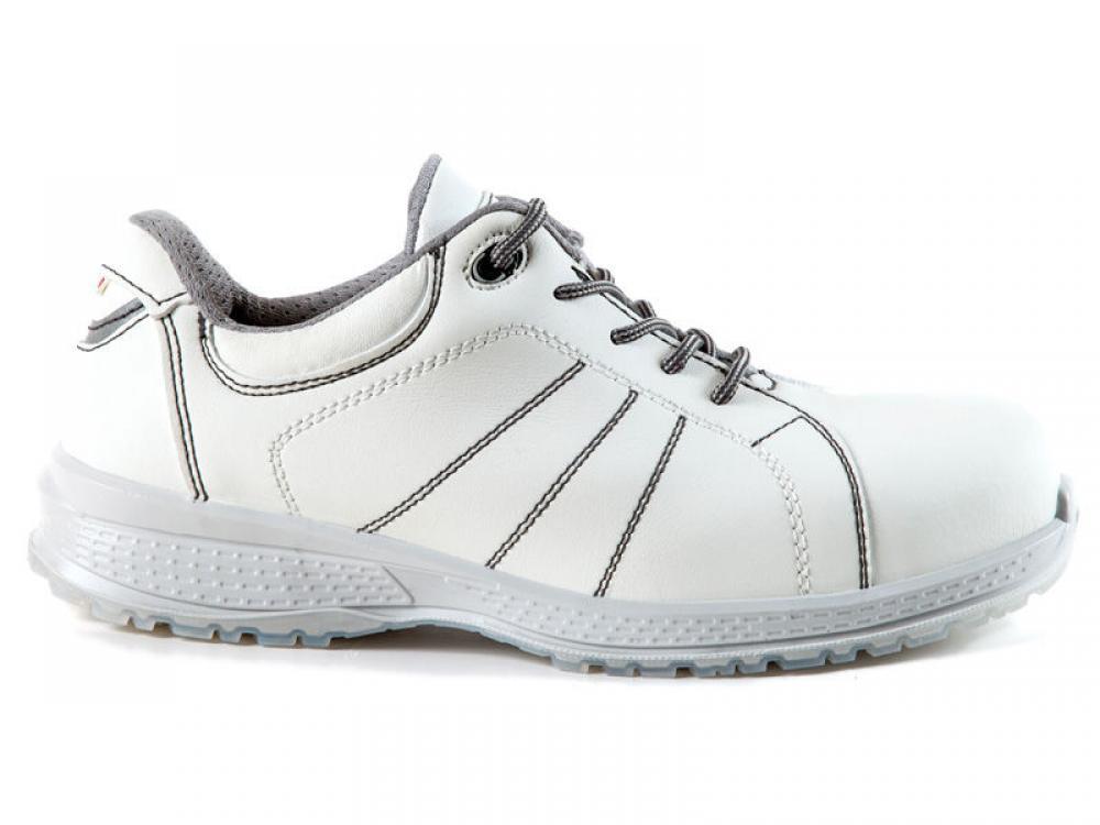 Chaussures - Chaussures-gu Ica CTs2jpYeNZ