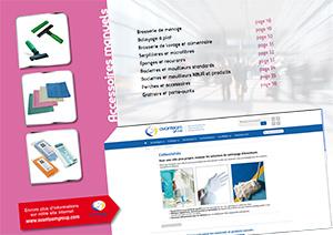 catalogue accessoires manuels cliquez pour télécharger le fichier pdf