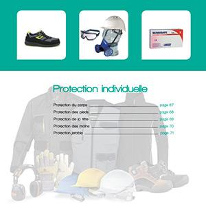 catalogue protections individuelles cliquez pour télécharger le fichier pdf
