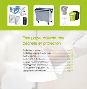catalogue essuyage et protection cliquez pour télécharger le fichier pdf