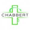 PHARMACIE CHABBERT