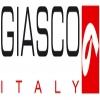 GIASCO