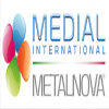 MEDIAL INTERNATIONAL