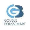 Gouble-Boussemart